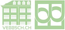 vebbsch.ch